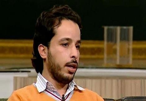 نشطاء وحقوقيون: تصاعد حدة الانتهاكات ضد المحتجزين في السجون