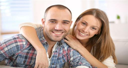 5 أشياء تكتسبين بهم حب شريك حياتك 2014_2_3_17_11_17_454