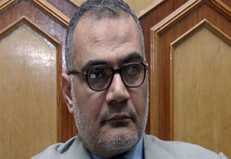 بالفيديو- الهلالي: ''السيسي ومحمد إبراهيم رسل الله لتحقيق الدين''