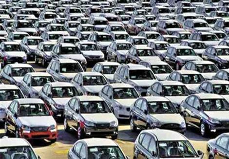 سوق السيارات ينتعش في أوروبا
