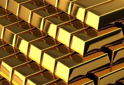أسعار الذهب في أدنى مستوى في 3 أسابيع