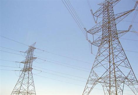 مركز عمليات البحر الأحمر: فصل الكهرباء عن بعض مناطق الغردقة اليوم