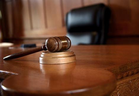 الجنايات  تستمع للشهود في محاكمة 3 متهمين بـ رشوة البترول ...مصراوى