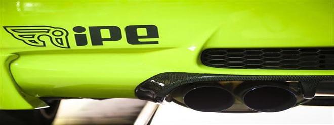 يناسب اللون الأخضر الجديد