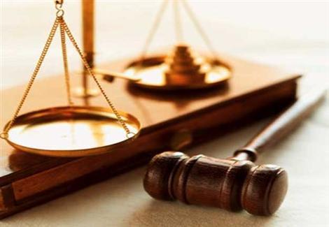 """اليوم.. محاكمة 271 متهمًا بقضية """"حسم 2 ولواء الثورة"""""""