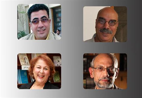 حقوق النشر والملكية في مصر: القانون لا يحمي ''المتضررين''