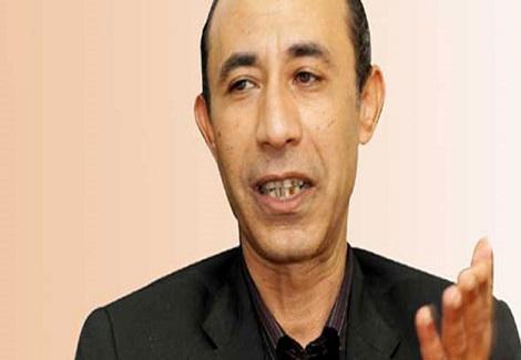 التليفزيون المصري يتفاوض مع ''الجزيرة الرياضية'' لعرض مباريات كأس العالم
