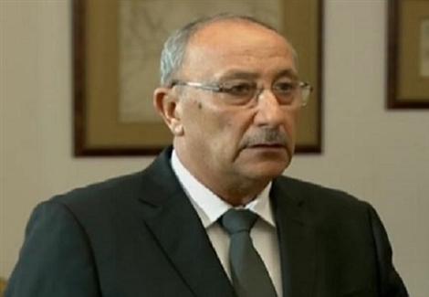 مركز ''هشام مبارك'' يحمل أجهزة الأمن والمحافظ مسئولية مجزرة أسوان