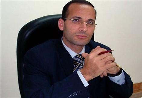 حزب شباب مصر يطالب السيسى الاهتمام بكافة شرائح المجتمع
