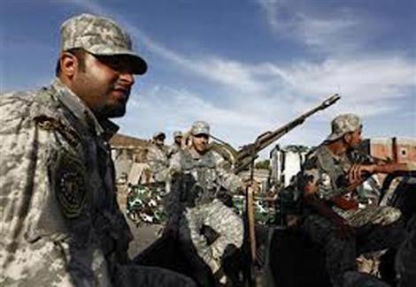 خالد المحجوب: الشعب الليبي سيقاتل أي قوات تركية تدخل أراضيه