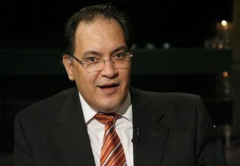 أبو سعدة: ضعف المشاركة الانتخابية سيفرض المصالحة مع الإخوان