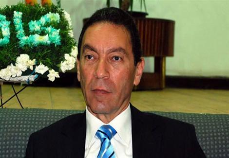 هاني الناظر: وضع اللمسات النهائية لبدء علاج ''سي والإيدز''.. ومبروك لمصر