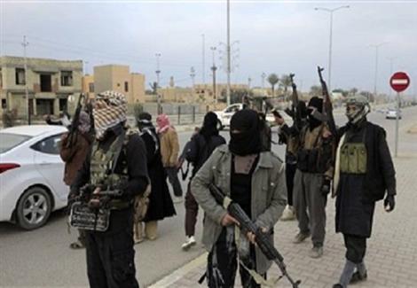 المؤشر الأسبوعي لمرصد الإفتاء: العراق الأولى على مؤشر الإرهاب بـ9 عمليات