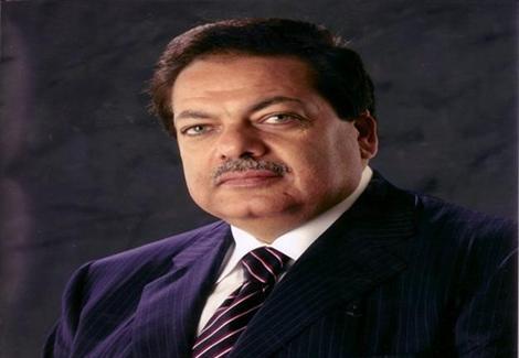 أبوالعينين: دستور ٢٠١٤ عمل عظيم وتعديله لاختلاف الرؤية المصرية الآن