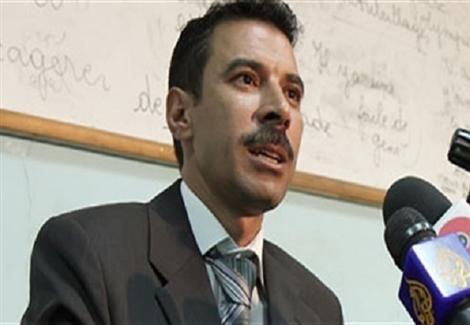 حريات المحامين: إحالة 10 متهمين هاربين للمفتي تهديدات فقط وجميعها ستسقط