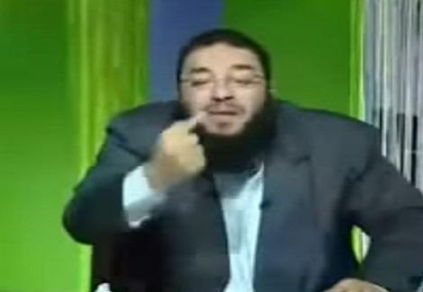 فضل العشر الأواخر من رمضان أيام لا تعوض حازم شومان