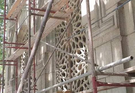 وزير الأوقاف يعتمد 51 مليون جنيه لإحلال وتجديد المساجد