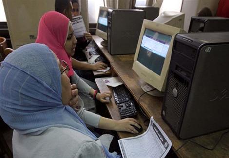 جامعة الأزهر: 41 ألف طالب سجلوا رغباتهم للقبول بالكليات...مصراوى