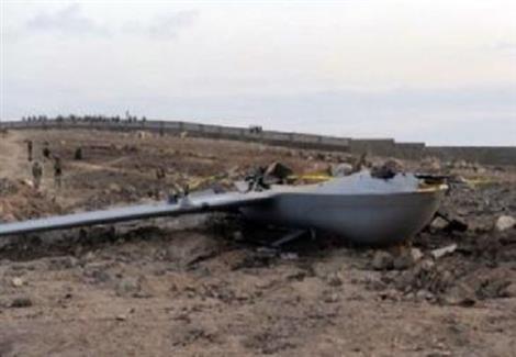 بعد تكذيب طهران.. واشنطن: سننشر فيديو إسقاط الطائرة الإيرانية