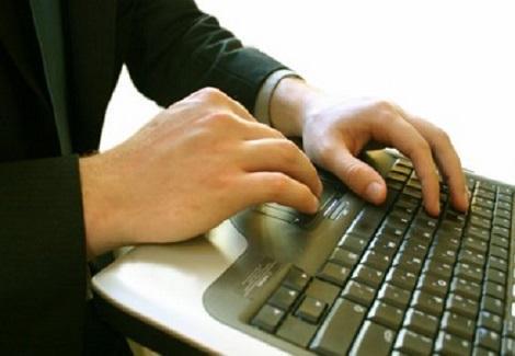 بعد التعديل.. قانون الجرائم الإلكترونية يحمي صاحب النية الحس...مصراوى