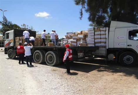 """""""جيروزاليم بوست"""": واشنطن ستقطع كافة المساعدات عن الفلسطينيين"""