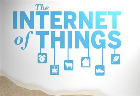 """""""تحدي مصر"""" لإنترنت الأشياء يمول شركات وبرامج بقيمة 280 ألف دولار"""