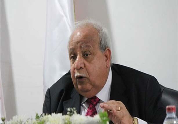 الحركة الوطنية المصرية: تأخر قانون تقسيم الدوائر يربك الأحزاب