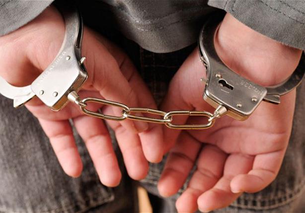 القبض على طالب استدرج صديقه واعتدى عليه لسرقته بالقليوبية