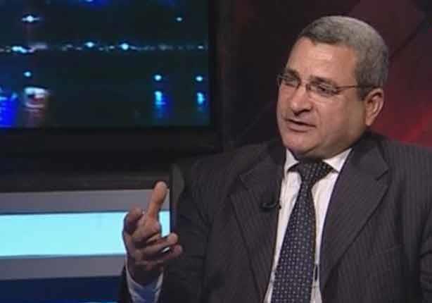 """متحدث جامعة الأزهر: سنقاضي مروجي شائعات """"اختطاف طالبة أسيوط"""""""