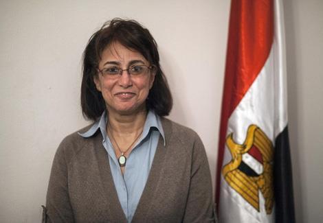 حزب الدستور بالإسكندرية ينفي تحالفه مع أعضاء الوطني المنحل