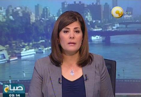 بعد عكاشة والخياط - هل سيتوقف الإعلام الفضائحي في مصر؟