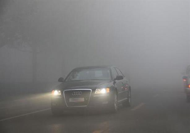 بعد تحذير الأرصاد.. المرور تقدم 24 نصيحة لقيادة آمنة