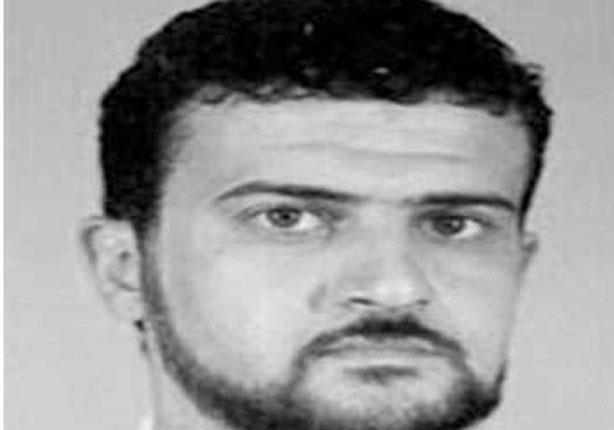 تشييع جثمان أبو أنس الليبي إلى مثواه الأخير بمقبرة بوشوشه بطرابلس
