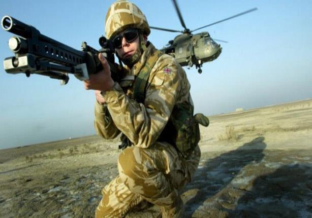 إرجاء نشر التقرير حول حرب العراق إلى ما بعد الانتخابات البريطانية