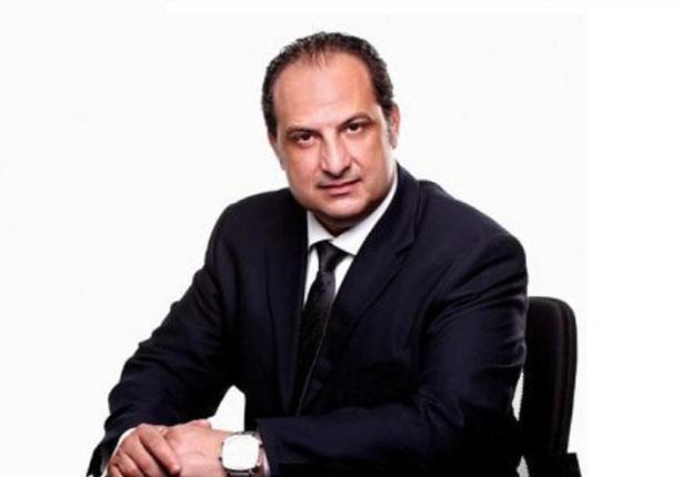 خالد الصاوي عن مقتل شيماء الصباغ: ''إن غدا لناظره قريب''