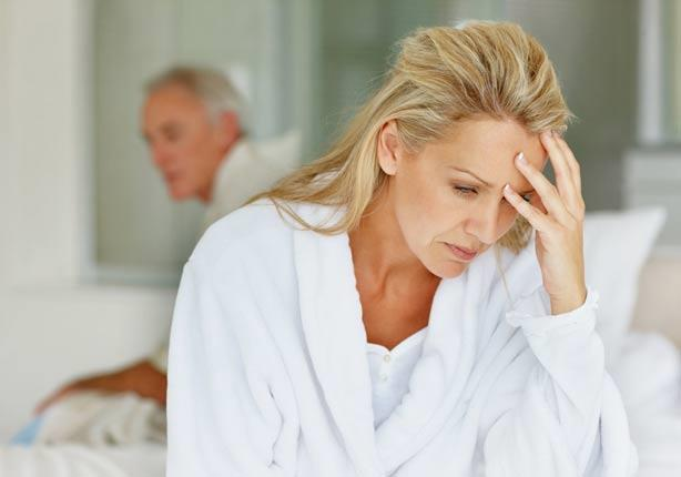 للسيدات.. 6 نصائح للاستمتاع بالعلاقة الحميمة بعد انقطاع الطمث