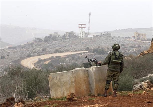 جريحان في القصف الإسرائيلي لمواقع للجهاد الإسلامي في غزة