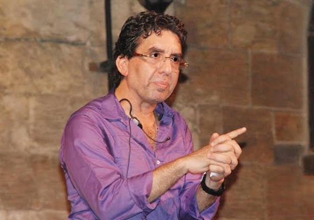 تأجيل دعوى إسقاط الجنسية عن المذيع محمد ناصر لـ3 يوليو