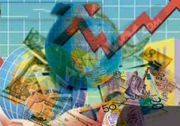خبير اقتصادي: الإصلاح الاقتصادي أفضل تجربة على مستوى الدول النامية من 2016