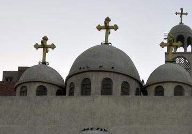 استطلاع: الكنيسة الكاثوليكية في ألمانيا لديها ثروة تقدر بالمليارات