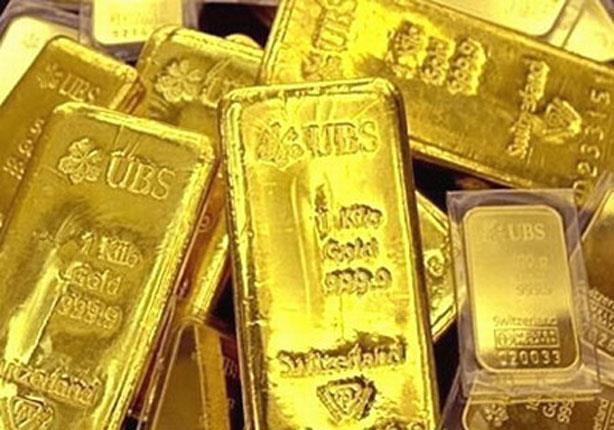 الذهب يواصل الارتفاع مع هبوط الأسهم العالمية والقلق بشأن اليونان