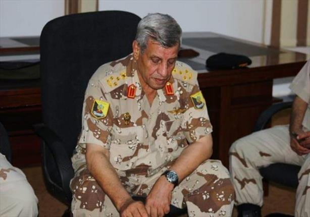 قائد عسكري ليبي يرفض وجود اسمه ضمن تشكيلة حكومة الوفاق الوطني