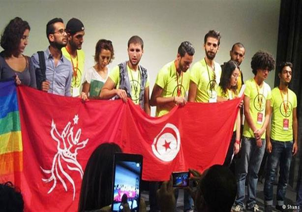 مثليو تونس - رحلة البحث عن حقوق دستورية غير قانونية!