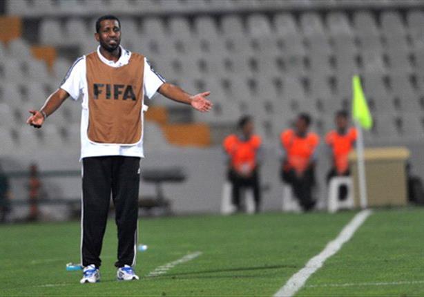 """ربيع ياسين يختار """"نجم الأهلي الغائب"""" ضمن 3 نجوم للعب الأوليمبياد"""
