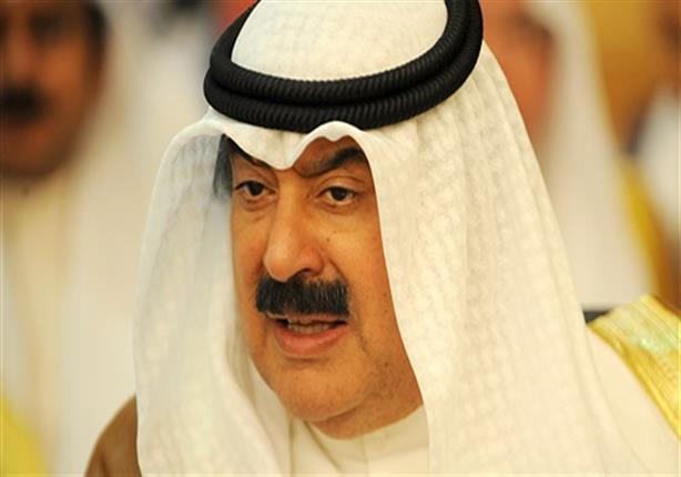 الكويت: علاقاتنا مع الأردن أكبر من أن تنال منها  محاولات رخي   مصراوى
