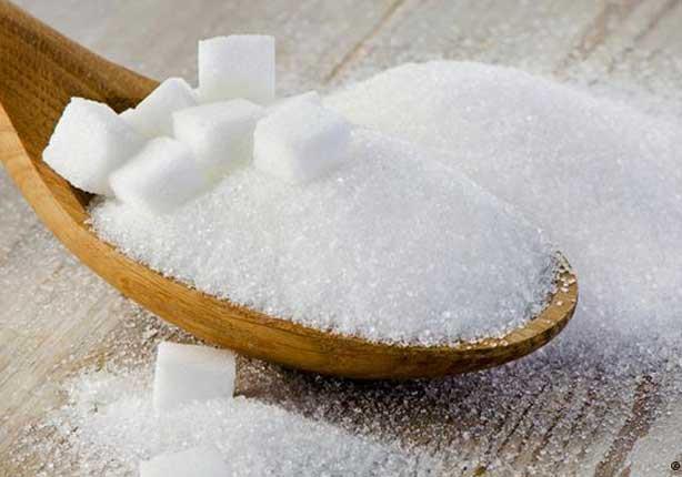 5 طرق تساعدك على تقليل السكر من المشروبات اليومية (صور)