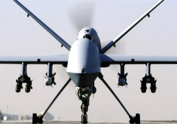 """تقرير: ضربات الطائرات بدون طيار الأمريكية تستند إلى """"أدلة ضعيفة"""""""