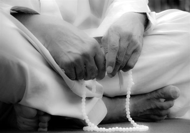 تنبيه هام لمن يسبحون بعد الصلاة 33 مرة الشيخ الالباني رحمه الله