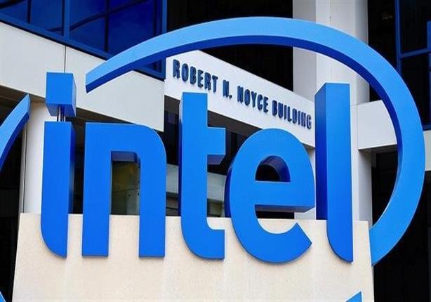 """""""إنتل"""" تعلن الخروج من قطاع أجهزة مودم الهواتف الذكية للجيل الخامس"""