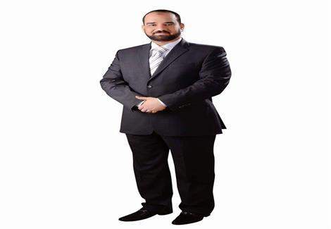 محمد جاب الله